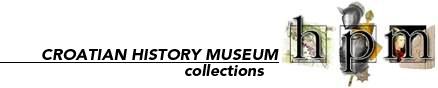 Catalogue of the Collections